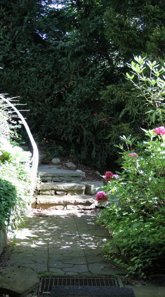 gartenaufgang_treppe